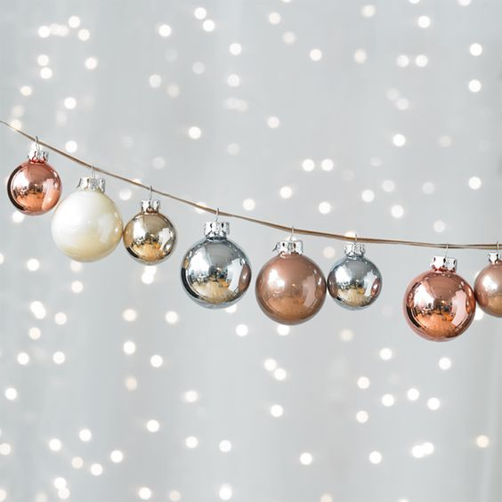 07-copper-ivory-and-silver-ornaments-look-cool-together