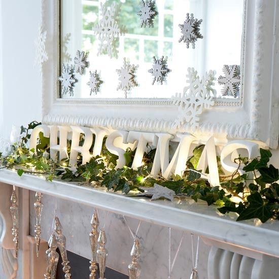 36-leaves-light-garlands-and-letters