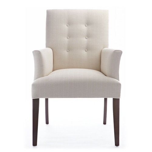 Classic Accent Chair from Mitchell Gold and Bob Williams