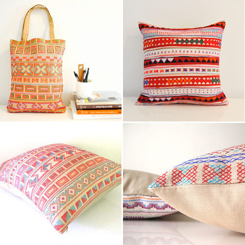 DesignSponge_Pillows21