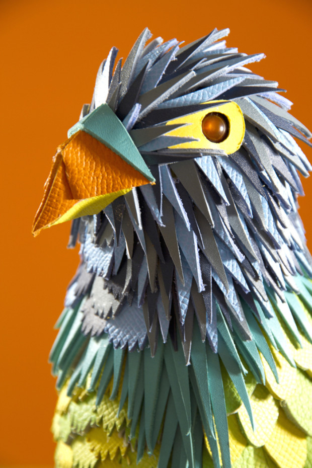 Hermes-Leather-Parrot1