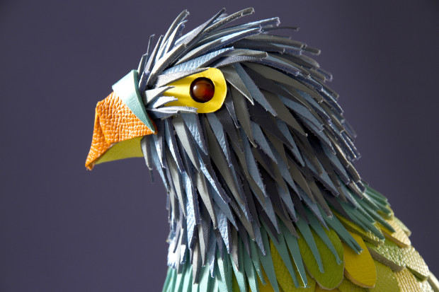 Hermes-Leather-Parrot10