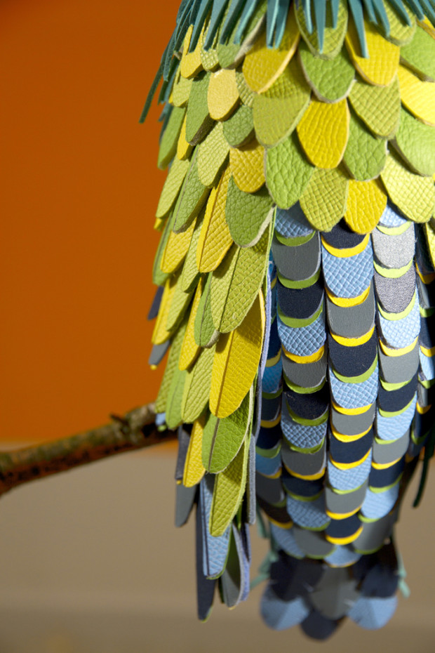 Hermes-Leather-Parrot3