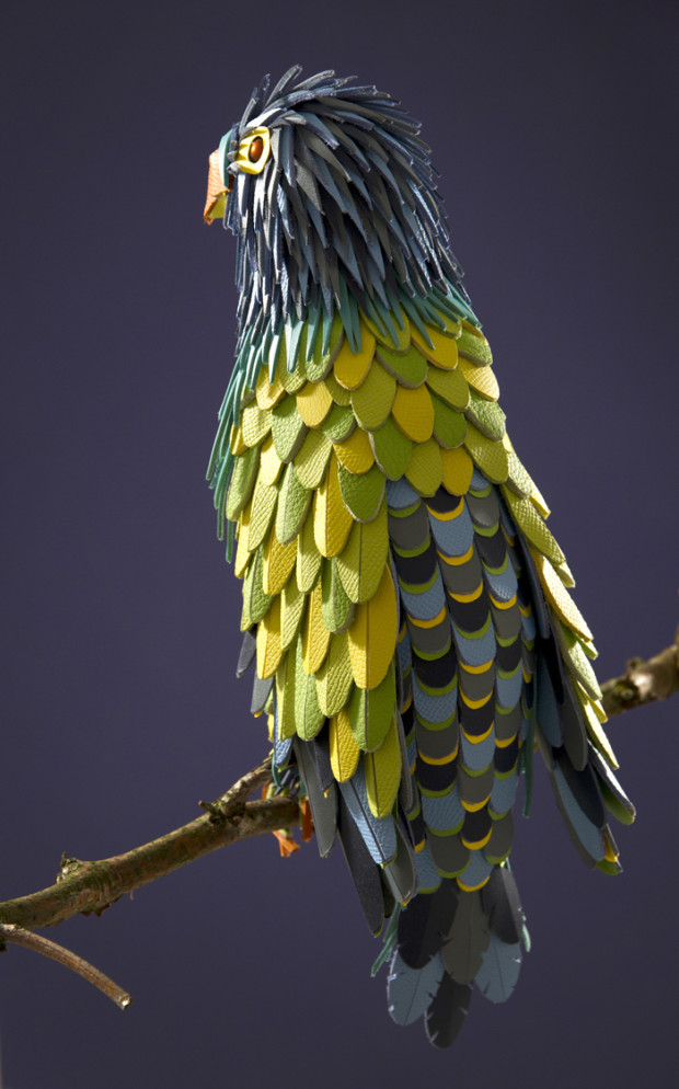 Hermes-Leather-Parrot4