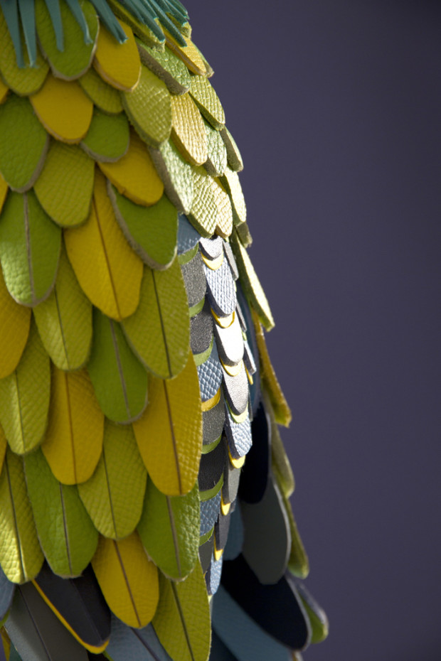 Hermes-Leather-Parrot6