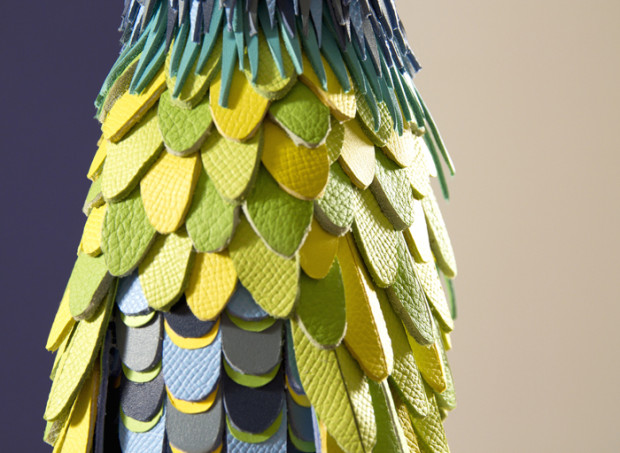 Hermes-Leather-Parrot8