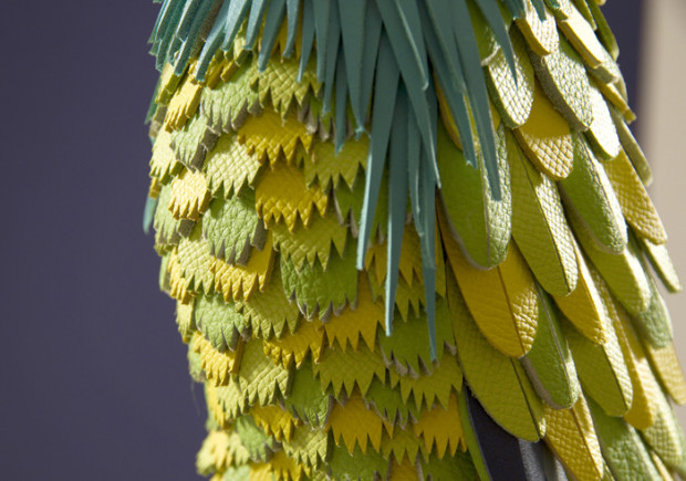 Hermes-Leather-Parrot9