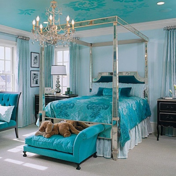 glamorous-bedroom-design-ideas-12