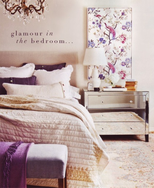 glamorous-bedroom-design-ideas-13