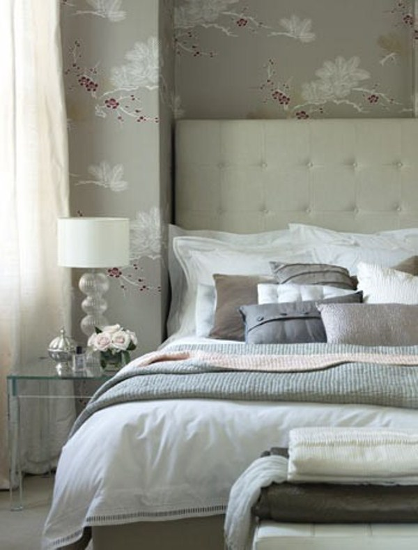 glamorous-bedroom-design-ideas-14