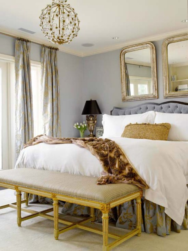 glamorous-bedroom-design-ideas-16