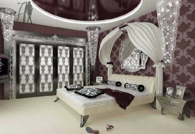 glamorous-bedroom-design-ideas-17