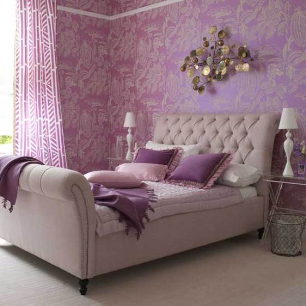 glamorous-bedroom-design-ideas-19