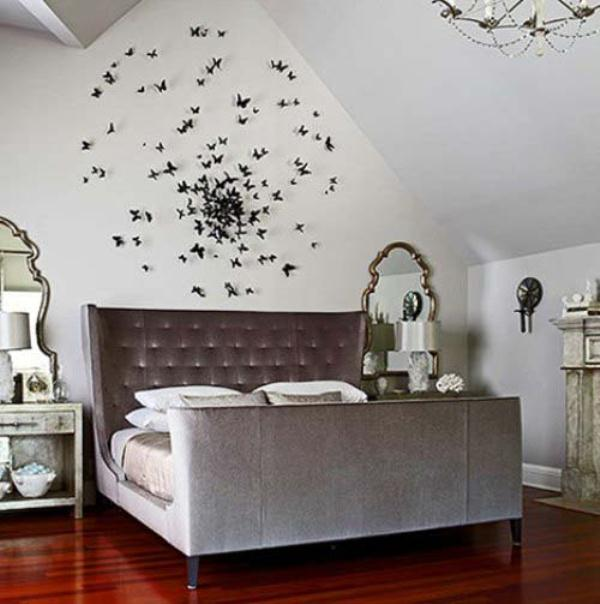 glamorous-bedroom-design-ideas-20