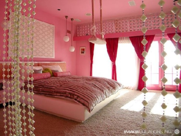 glamorous-bedroom-design-ideas-22