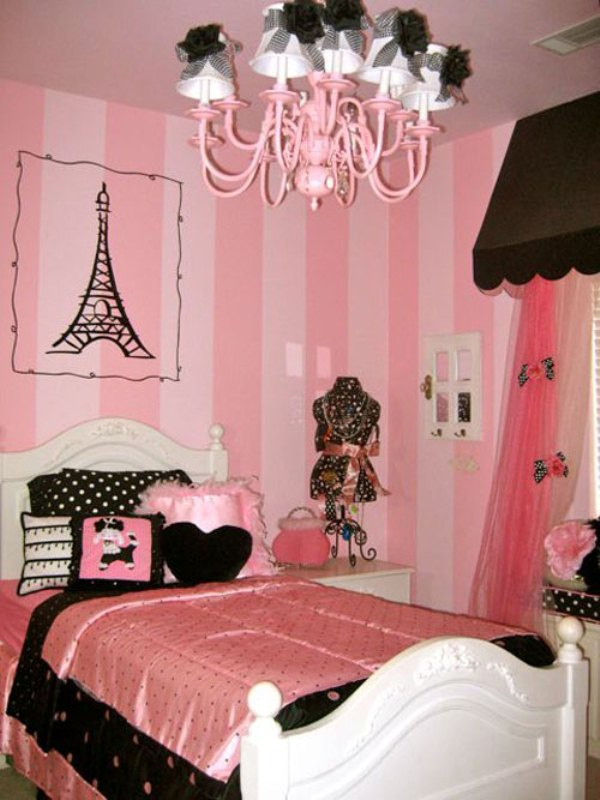 glamorous-bedroom-design-ideas-23