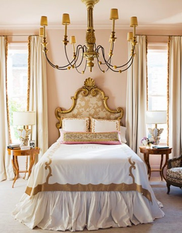 glamorous-bedroom-design-ideas-3