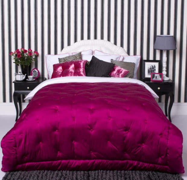 glamorous-bedroom-design-ideas-30