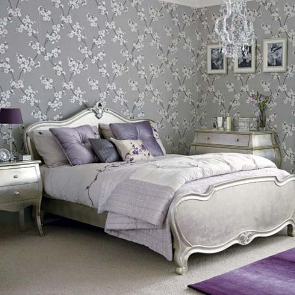 glamorous-bedroom-design-ideas-31