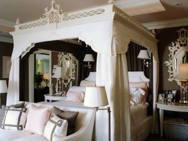 glamorous-bedroom-design-ideas-5