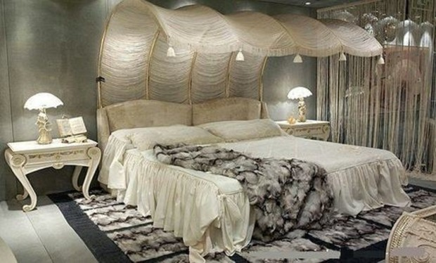 glamorous-bedroom-design-ideas-7
