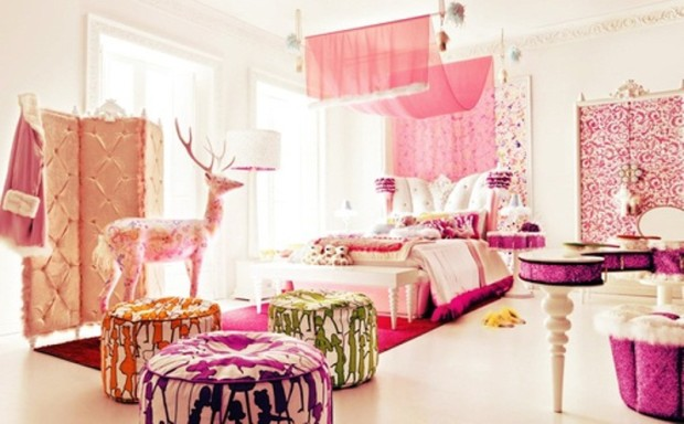glamorous-bedroom-design-ideas-9