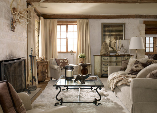 kollekciya-alpine-lodge-ot-ralph-lauren-home-8