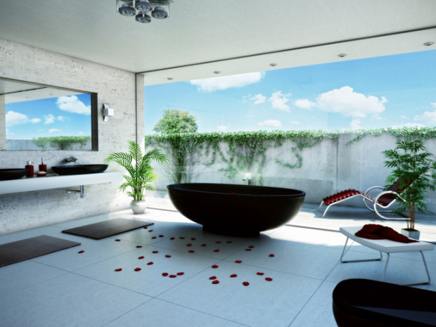 Luxury_Bathroom_designrulz