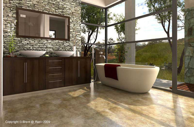 bathroom-without-walls-designrulz-2