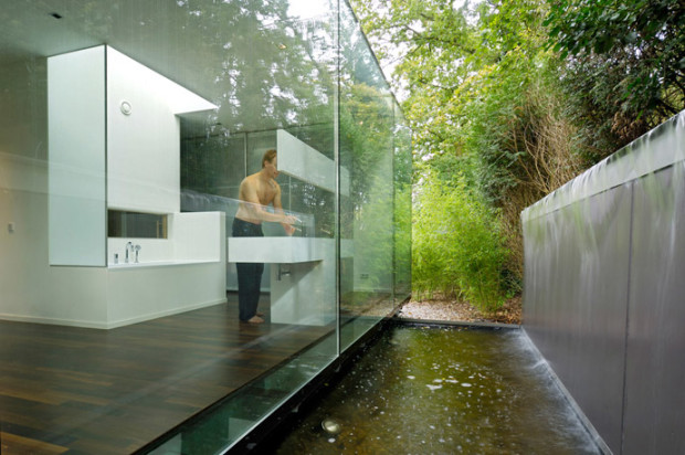 bathroom-without-walls-designrulz-3