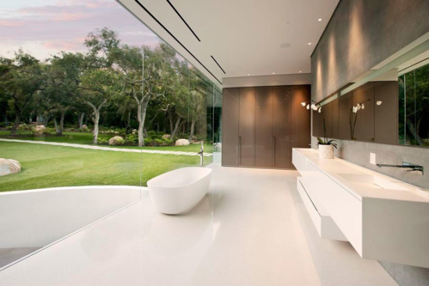 bathroom-without-walls-designrulz-4