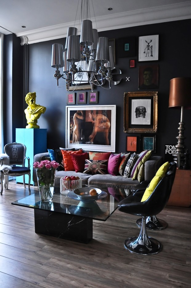 pop-art-and-art-deco-london-apartment-2