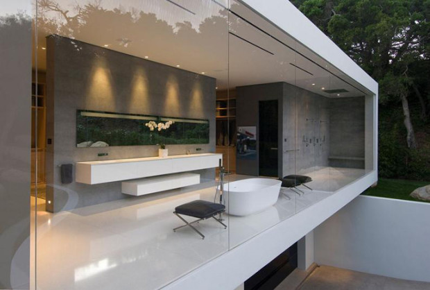 transparent-bathroom-designrulz-1