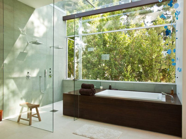 transparent-bathroom-designrulz-2