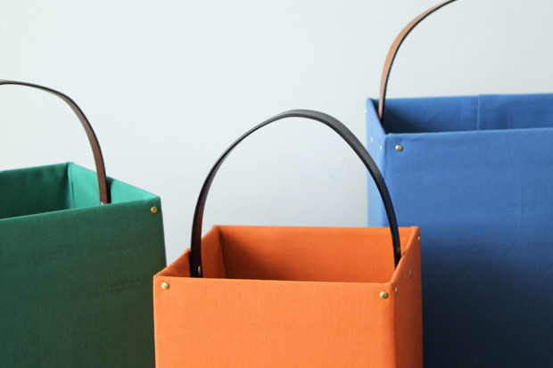 Totes-Styled-19