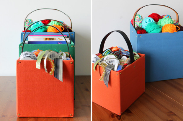 Totes-Styled-22