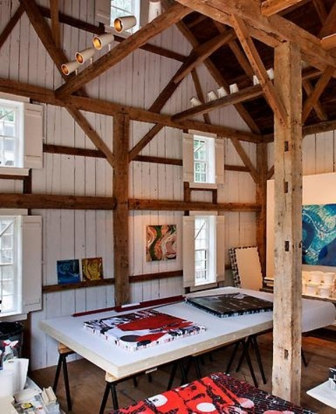 inspiring-artist-home-studio-designs-34
