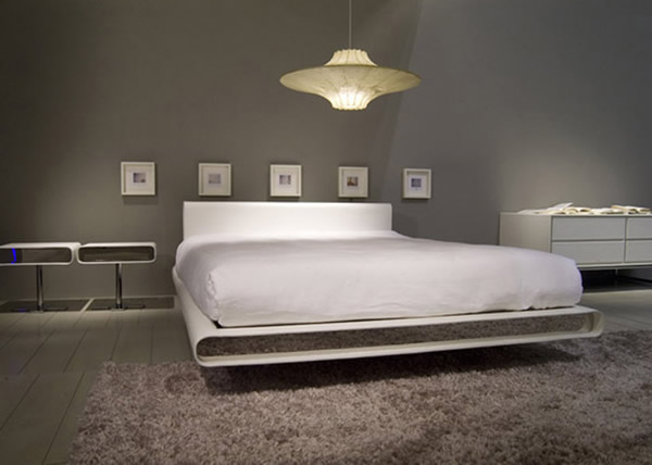 pl-bed-modified-101