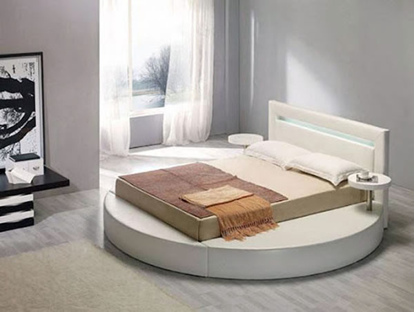 pl-bed-modified-102