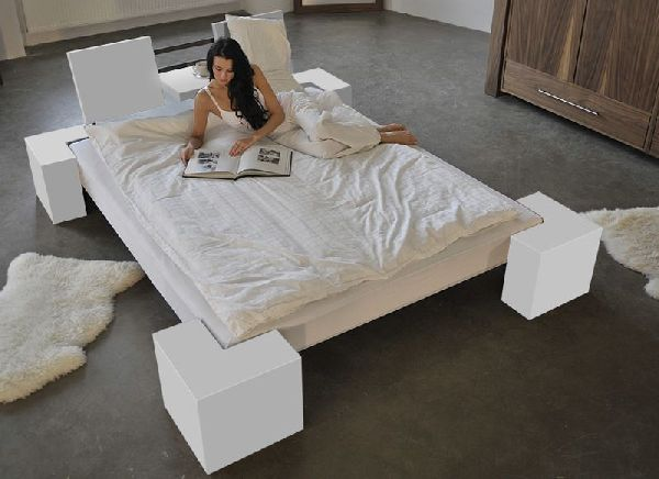pl-bed-modified-105