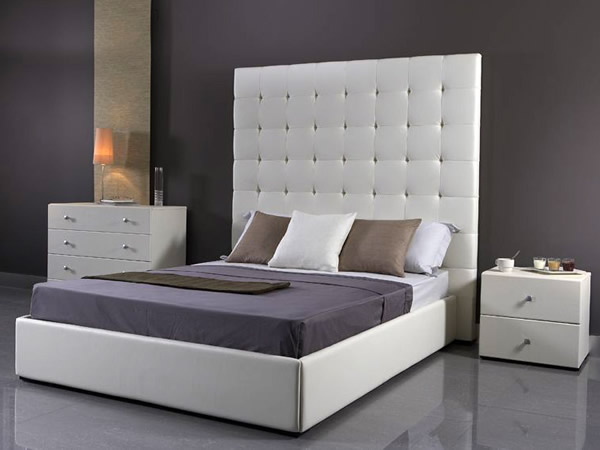 pl-bed-modified-106
