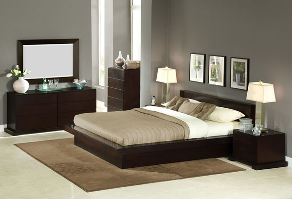 pl-bed-modified-119