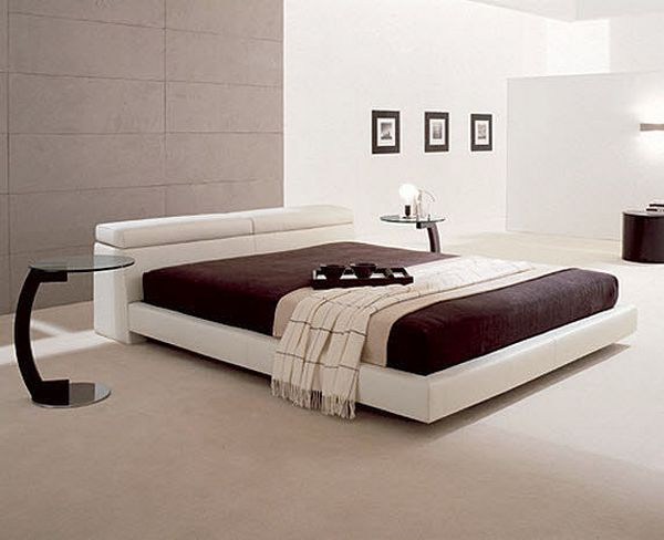pl-bed-modified-120