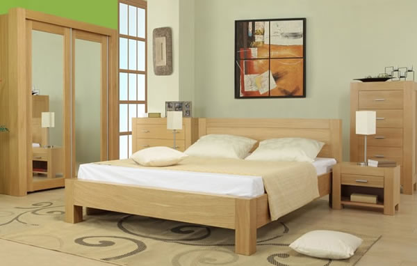 pl-bed-modified-122