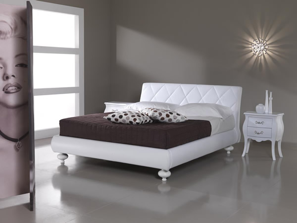 pl-bed-modified-124