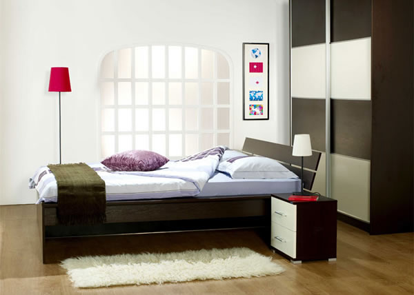pl-bed-modified-126