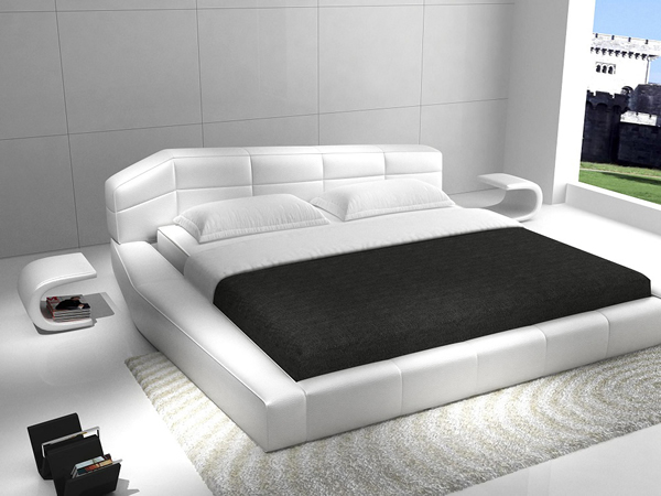 pl-bed-modified-13