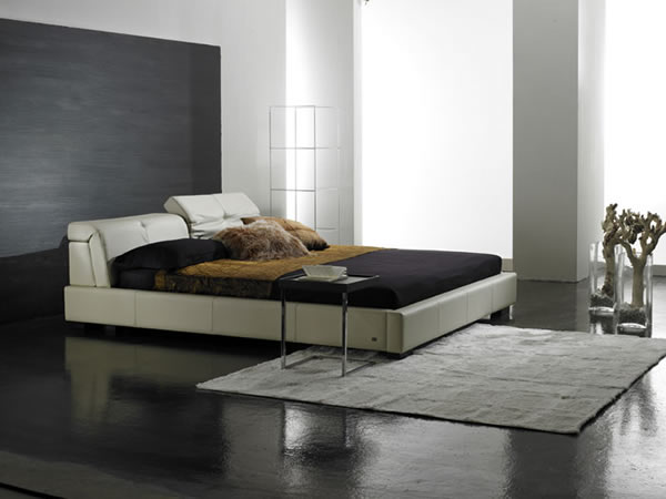 pl-bed-modified-132