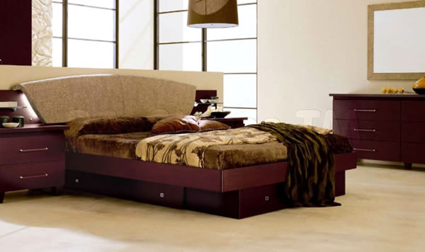 pl-bed-modified-134
