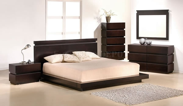 pl-bed-modified-135